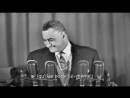 Egypte Gamal Abdel Nasser répond aux Frères musulmans sur le voile