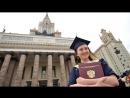 Российским студентам, которые обучаются в «недружественных» странах, предложили вернуться на родину