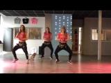 v-s.mobiLean On - Major Lazer - Fitness Dance Choreography.mp4