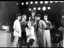Группа Форум - Островок (Запись с первого концерта, Ленинград, 1984г).