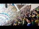 Бразилия - Коста-Рика.....гол, гол, гол