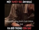 HongKong1 Một Kiệt Tác Âm Nhạc Đã Ra Đời Trong Cơn Say Lyric Video