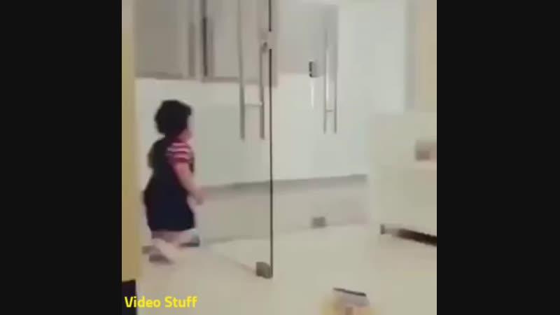 Video Stuff