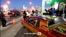 Lowriders, Vegas and Spitta Andretti (watch in HD)