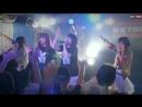AmiinA - Canvas ‐bounce remix- feat.Moru mo moru, mashi ~yuri do masute ~i (Koutei Camera Girl) 06/11/2015 EXTRA! 2