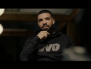 Drake Talks Why He Kanye Are Beefing, Pusha T's Diss Track Fatherhood More