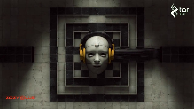 Paul Boyle - Aaliyah (Original Mix) TAR138 [Promo Video]