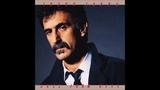 Frank Zappa 02 The Beltway Bandits