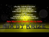 New Wave Italo Disco#2 Mix by KriZe ~