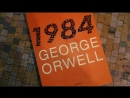 Learn English Through Story 1984 George Orwel