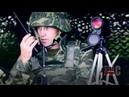 ✔ Радиообмен Российских военных способен запутать любого специалиста