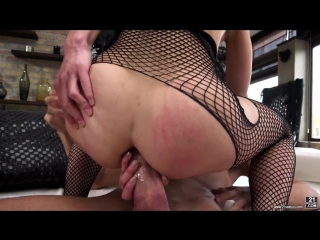Matilde ramos [pornmir, порно вк, new porn vk, hd 1080, hardcore, anal, dp]
