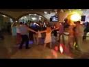 Наш свадебный танец 😍