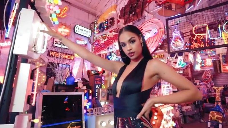 REMIX 2018 / Королевская Кобра - Naymada DJ ARTUSH