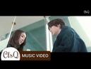 MV 은호X사라 'LUV' Étude No 1 2morro ver by 에스진 The Beauty Inside OST 뷰티인사이드 OST