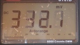 ELF Modulation DC up to 0 6V Heater