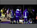 6 morti e 100 feriti 10 gravi in discoteca Lanterna Azzurra a Corinaldo Ancona