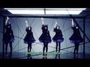 Tokyo Girls' Style Kodou no Himitsu ENG SUB