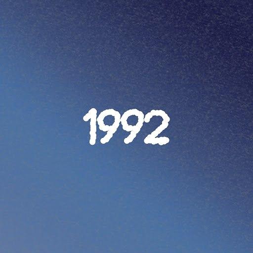 Blackout альбом 1992