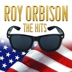 Roy Orbison альбом ROY ORBISON THE HITS
