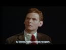 Витгенштейн и коммунизм\классы - Витгенштейн (1991), фильм Дерека Джармена