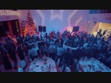 Новогодний корпоратив 2018г компании Тон-Авто ( Тойота Центр Тольятти, Лексус То (1)