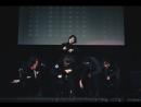 180415 BTS Mic Drop cover by SKYEZ @ AnimeDay