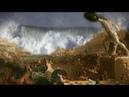 Как исчезали цивилизации Нераскрытые тайны Интересные факты Тайны мира Документальные фильмы