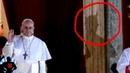 Реальная мистика в Церкви !