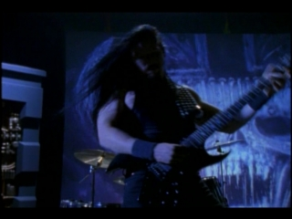 Danzig - 1992 - How The Gods Kill (R Version)
