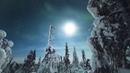 Dash Berlin - Till The Sky Falls Down - Arctic Moon Remix (Trance Music Video)
