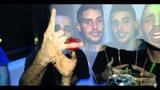 LOS DR3RIS ft ERRE - NO MONEY