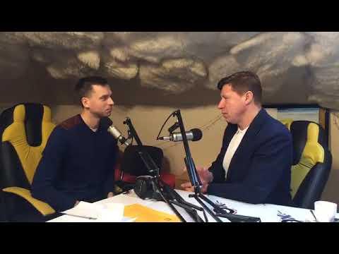 Владимир Волошин - Чемпионы мыслят критериями победы и результатами