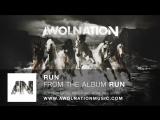 Run meme - AWOLNATION (Какие-то мемные клипы)