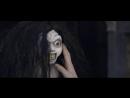 Проклятие Кукла ведьмы Русский трейлер 2018