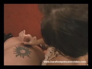 [clips4sale] Obey Melanie - Female Controlled Orgasm
