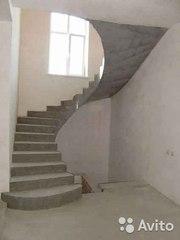 Железобетонные лестницы тюмень жби автомоторная
