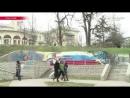 За чей счет живет Крым после аннексии Россией