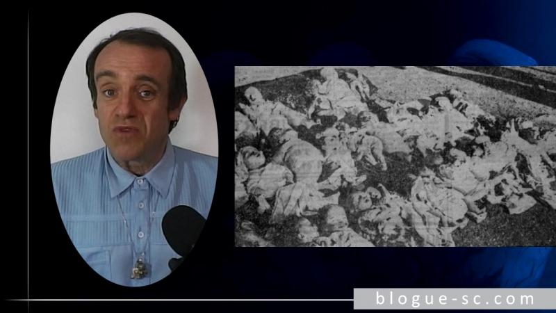 Je réagis au blocage de ma vidéo sur les réussites sociales du IIIe Reich