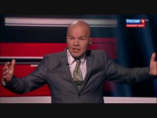 Смешно до слез! Ковтун раскрыл, российская пропаганда влияет на украинцев!