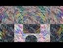 От накуренных для накуренных LSD BAD TRIP Snoop Dogg ecstasy Trippy Video Crazy