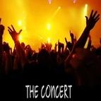 Mad альбом The Concert