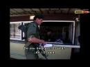 Махсомим - контрольно-пропускной пункт . Фильм об израильских КПП в Палестине