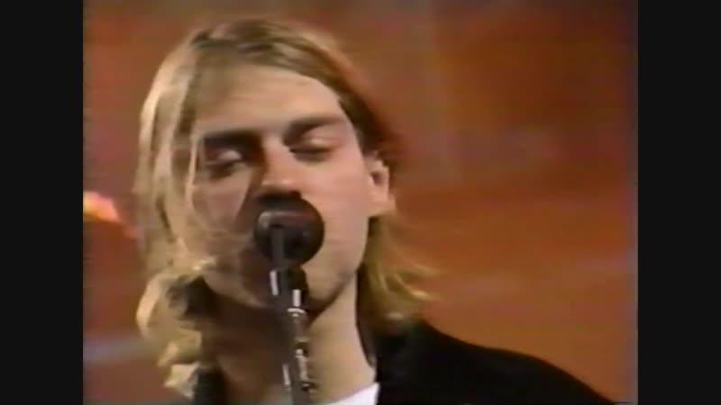 Nirvana_Live_And_Loud_1993-12-13_early