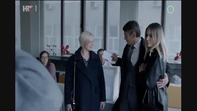 NOVINE S02E11 kraj 2 sezone