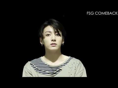 BTS (방탄소년단) - FAKE LOVE (рус.саб)