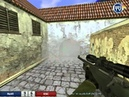 GameGune 2011 Playoff: NaVi vs. ESC
