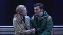 The Heidi Chronicles - 2015 Broadway Production (B-Roll Excerpts)