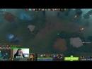G-spott Official Channel 3 ноября. Brewmaster. G-spott, Ростовский Феникс.