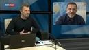 Дебаты Порошенко и Зеленского на стадионе могут превратится в новый Майдан -Искандер Хисамов